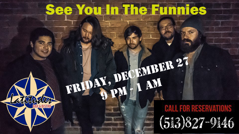 see you the funnies1227