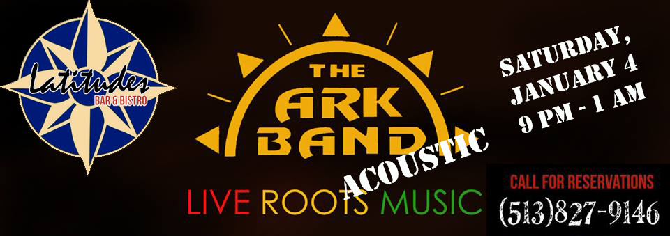 ark band acoustic0104