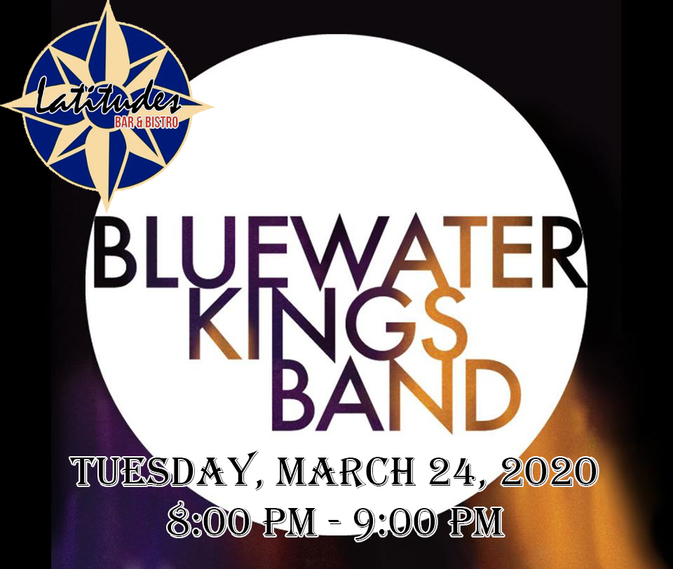 Bluewater Kings0324