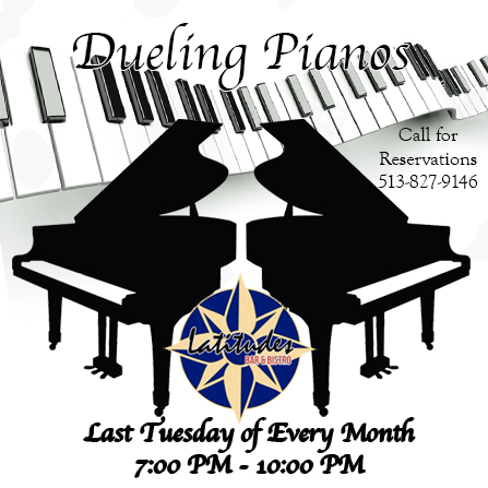 dueling-pianos monthly
